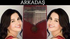 arkadas