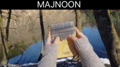 majnoon